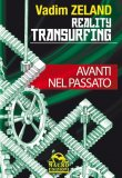 eBook - Reality Transurfing Avanti Nel Passato - Pdf