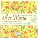 Ave Maria — CD