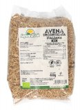Avena Decorticata Italiana Bio