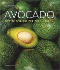 Avocado - Libro