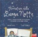 Avventure della Buona Notte — Libro