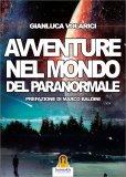 Avventure nel Mondo del Paranormale - Libro