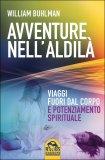 Avventure nell'Aldilà  - Libro