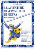Le Avventure di Scimmiotto di Pietra e dei Suoi Amici