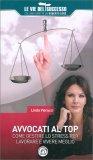 Avvocati al Top - Libro