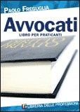 Avvocati - Vecchia Edizione