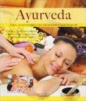 Ayurveda - Cura, Mantenimento del Benessere e Prevenzione - Libro