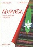 Ayurveda - Libro