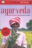 Ayurveda - Arte di Vivere, Arte di Guarire - DVD + opuscolo