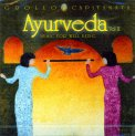 Ayurveda - Vol. 2 — CD