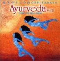 Ayurveda - Vol. 3 — CD