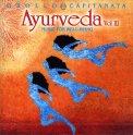 Ayurveda - Vol. 3