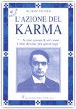 L'Azione del Karma