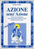 Azione senz'Azione