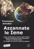 Azzannate le Iene  - Libro