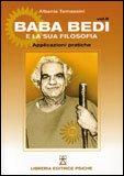 Baba Bedi e la sua Filosofia - Vol.2