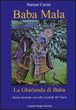 Baba Mala - La Ghirlanda di Baba