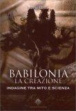 Babilonia - La Creazione — Libro