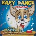 Baby Dance - Chihuahua