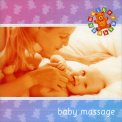 Baby Massage - CD