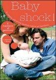 Baby Shock! — Libro