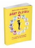 Baby Zodiaco - Libro