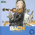 Bach + CD Musicale