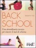Back School