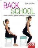 Back School - Libro