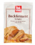 Backferment Biologico - Fermenti per Panificazione