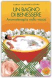 Un Bagno di Benessere — Libro