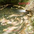 Bahari — CD