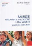 Balbuzie - Libro