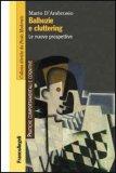 Balbuzie e Cluttering - Libro