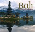 Bali - An Exotic Escape  - CD