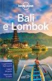 Bali e Lombok — Guida Lonely Planet