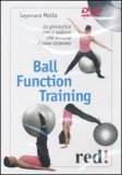 Ball Function Training — DVD
