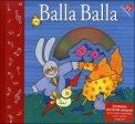 Balla Balla con CD-rom