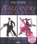 Ballando come le Stelle + DVD