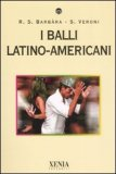 I Balli Latino-Americani