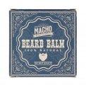 Balsamo per Barba - Beard Balm