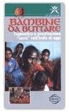 Bambine da Buttare - VHS