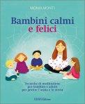 Bambini Calmi e Felici — Libro