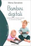 Bambini Digitali — Libro