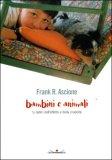 Bambini e Animali — Libro