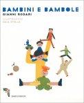 Bambini e Bambole — Libro