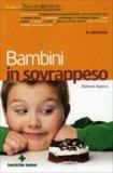 Bambini in Sovrappeso  - Libro