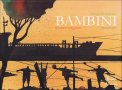 Bambini - Libro + DVD