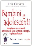 Bambini e Adolescenti — Libro
