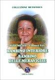 Bambino Interiore - Bambino delle Meraviglie - Libro